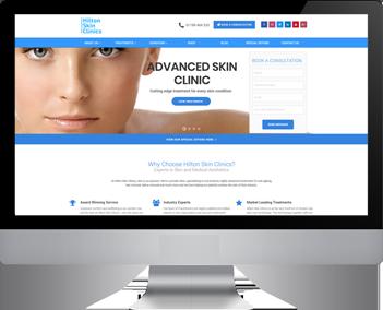 hilton-skin-clinics