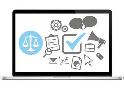 Content-Marketing-for-Lawyers