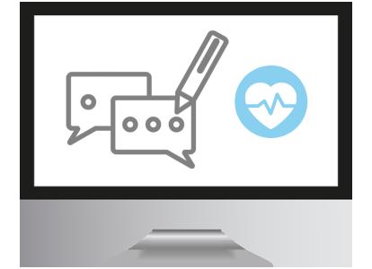 Healthcare-Professional-Blogging