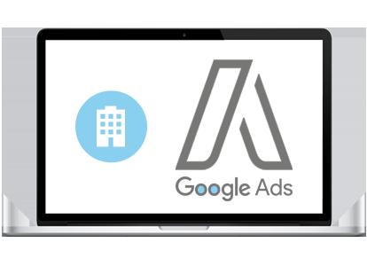 Google-Ads-for-Real-Estate