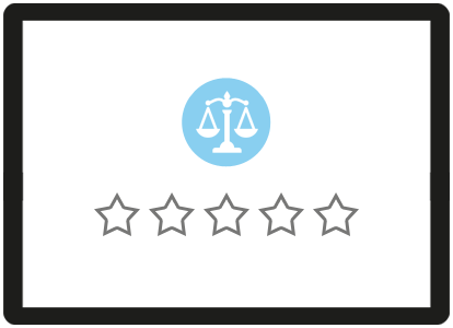 Online-Review-Management-for-Lawyers