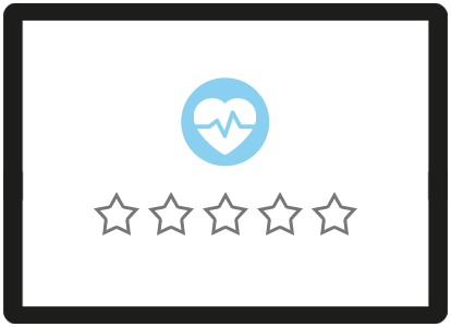 Review-Management-for-Healthcare