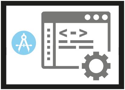 Website-Optimisation-for-Architects