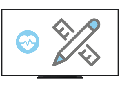Website-Design-for-Healthcare-Professionals