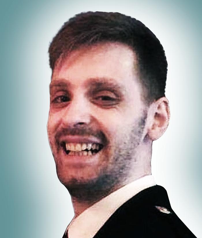 Adam_Content Specialist