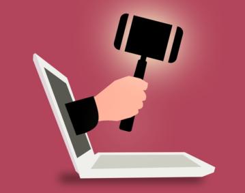 digital marketing for lawyers 2019