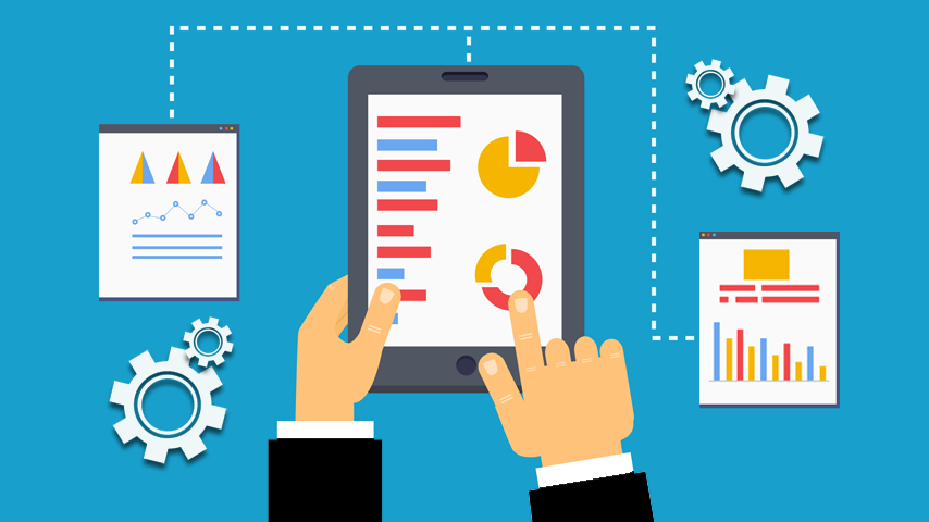 technology trends for accountants 2019