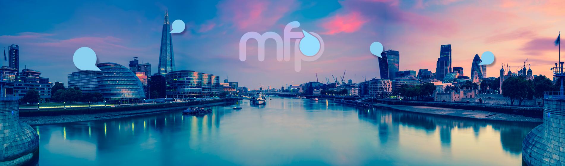 MFP Banner Image