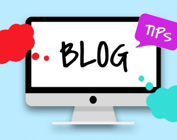 16 Tips To Improve Your Blog For Beginners in 2019